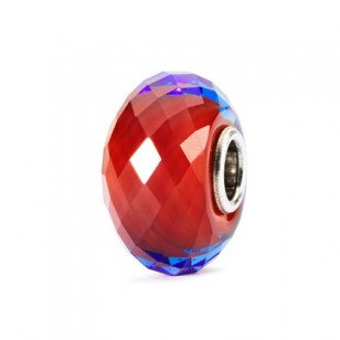 Sahara Jewel Facet