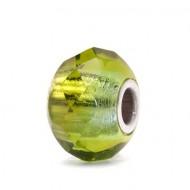 Green Prism